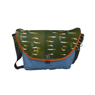 Butt Bag Commuter Bag