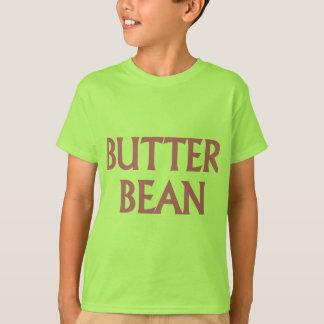 Butter Bean Tee Shirt
