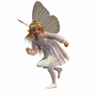 Butter Fairy run Cut Outs
