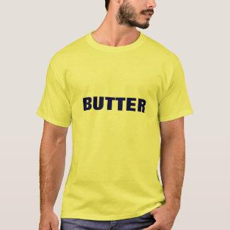 butter T-Shirt