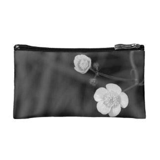 Buttercup Cosmetic Bag