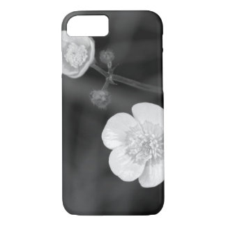Buttercup iPhone 7 Case
