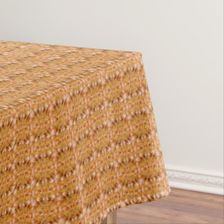 Buttercup Marble Tablecloth Texture#22a Buy Online