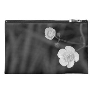 Buttercup Travel Accessory Bag