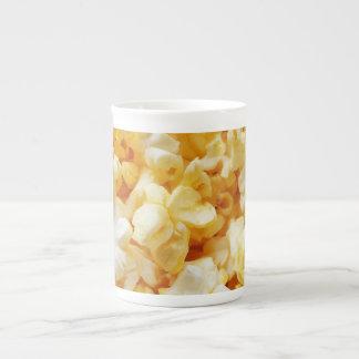 Buttered Popcorn Specialty Mug