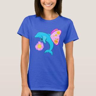 Butterfin T-Shirt