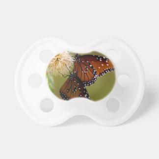 butterflies-2015-07-26-IMG_4248-card Pacifier