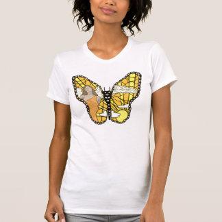Butterflies and angels T-Shirt