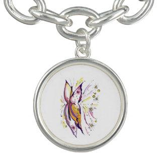Butterflies Bracelets