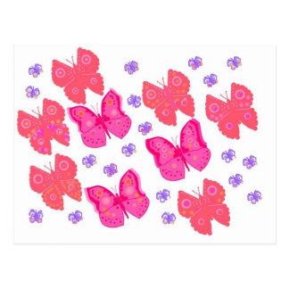 butterflies dig2.jpg postcard