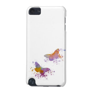 Butterflies iPod Touch 5G Cover