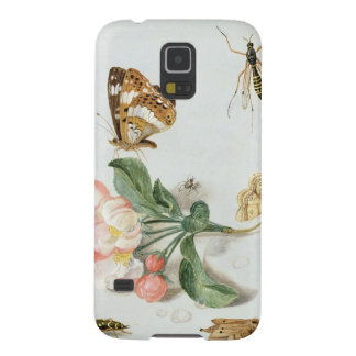 Butterflies moths and other insects galaxy s5 covers