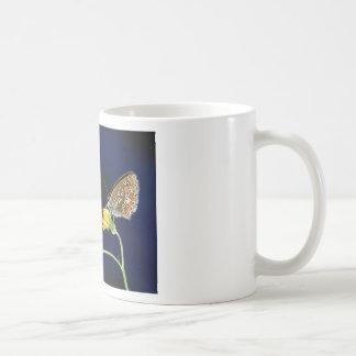 butterflies spring fling coffee mugs