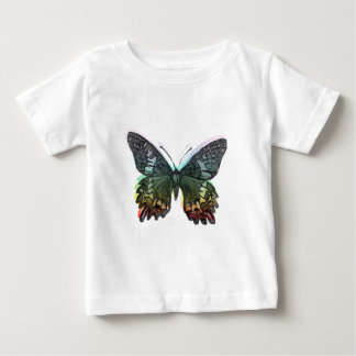 butterfly2 baby T-Shirt