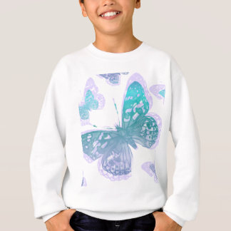 butterfly3 sweatshirt