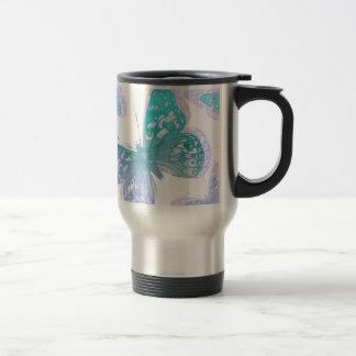 butterfly3 travel mug