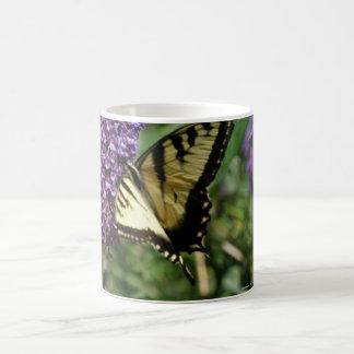 Butterfly7 Coffee Mug