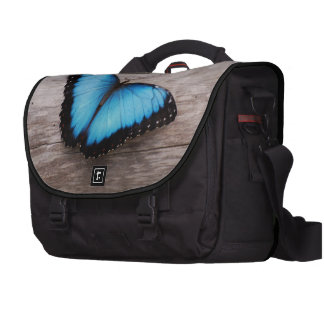 butterfly-311.jpg laptop shoulder bag