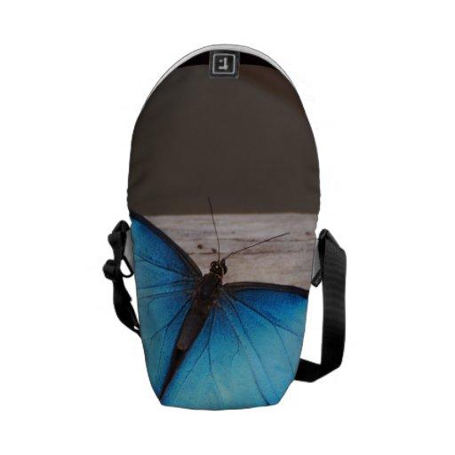 butterfly-311.jpg messenger bag