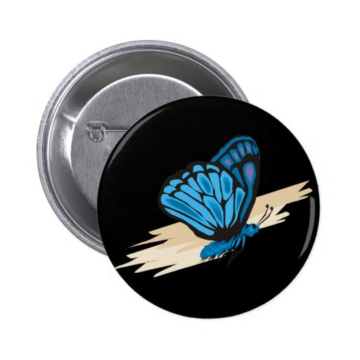 Butterfly 7 buttons