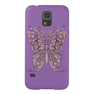 Butterfly 8 galaxy s5 covers