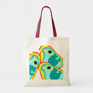 Butterfly Art Modern Designer#2a Tote Bag Buy Sale