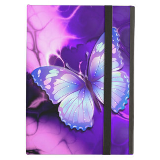 Butterfly B1  iPad Air Case Option