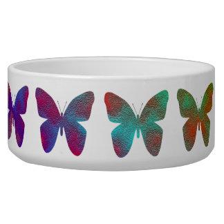 Butterfly bliss.
