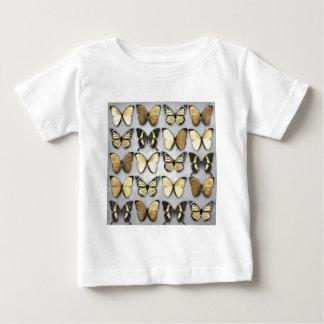 BUTTERFLY BONANZA BABY T-Shirt