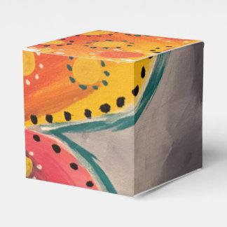 Butterfly - Box