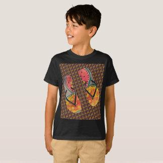 Butterfly - Children's T-shirt
