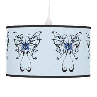 Butterfly Dance 2 Pendant Lamp