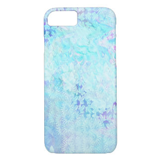 Butterfly Dance iPhone 8/7 Case