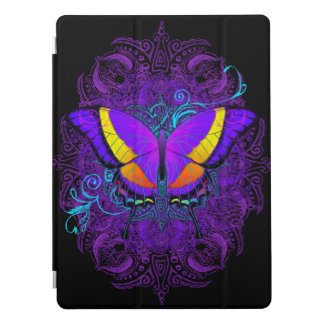 """Butterfly Delight 12.9"""" iPad Pro Cover"""