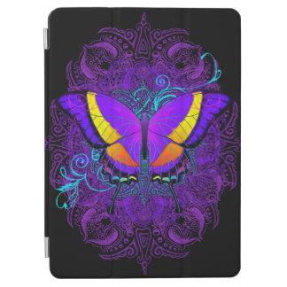 "Butterfly Delight 9.7"""