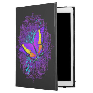 "Butterfly Delight iPad Pro 12.9"" Case"