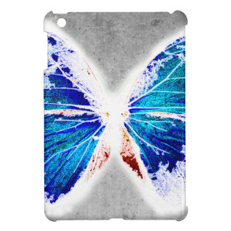 Butterfly effect 2017 iPad mini cases