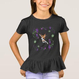 Butterfly Faerie T-Shirt