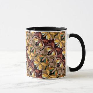 Butterfly Hugs - Mug