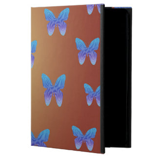 Butterfly Ipad Air 2 case