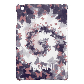bUtTErFlY iPad Mini Cases