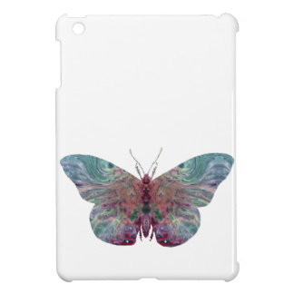Butterfly iPad Mini Cover
