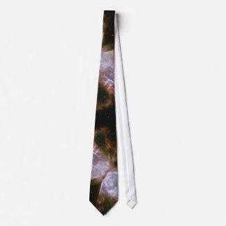 Butterfly Nebula NGC 6302 Tie