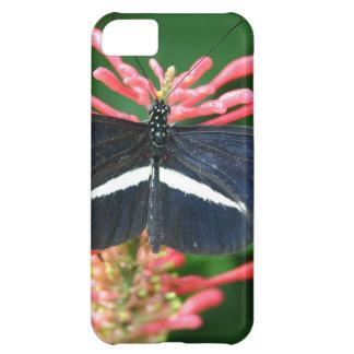 Butterfly of Splendor Handbag Get Ready for SPRING iPhone 5C Cases