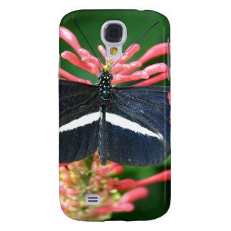 Butterfly of Splendor Handbag Get Ready for SPRING Samsung Galaxy S4 Cases