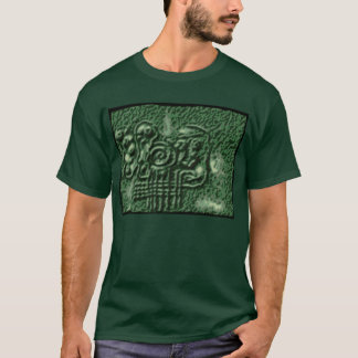 Butterfly pathway T-Shirt