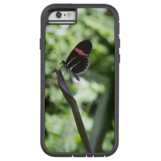 Butterfly Photography Tough Xtreme iPhone 6 Case