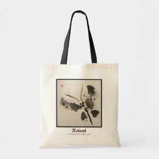 Butterfly (rebirth) Tote