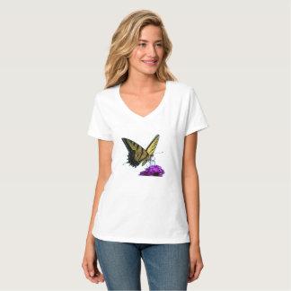 Butterfly! T-Shirt
