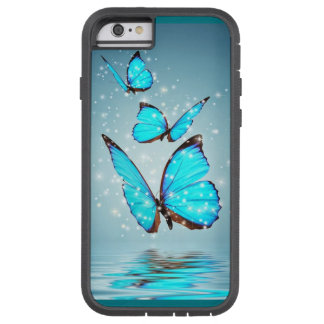 Butterfly Tough Xtreme iPhone 6 Case